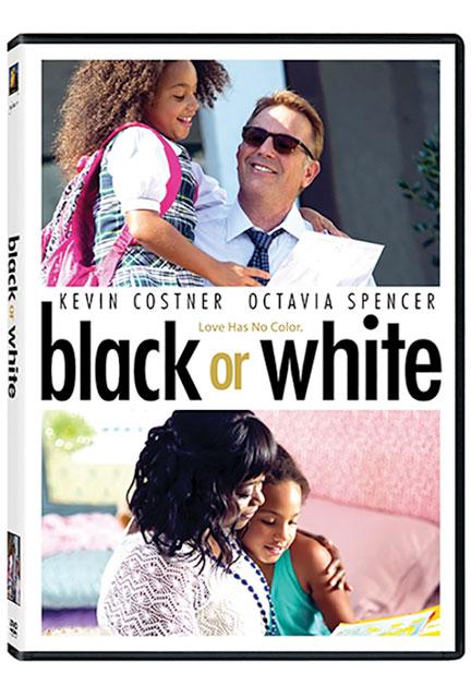 blackorwhite