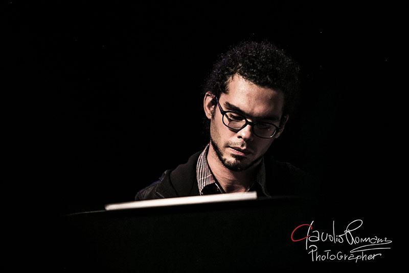Claudio-Romani-Fabian-Almazan_desat