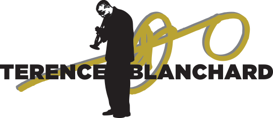 tb-logo-color
